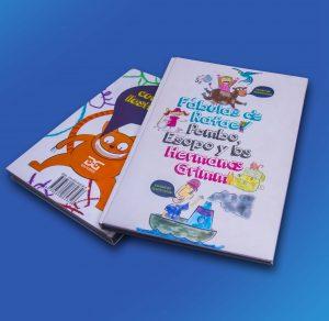 Marketing Libro Diseño - MTM Marca Tu Marca